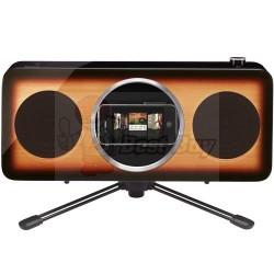Panasonic 樂聲 SC-GT07  微型音響組合