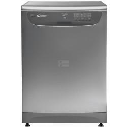Candy 金鼎 CDF8653X-S 15 ICE Place Settings洗碗碟機