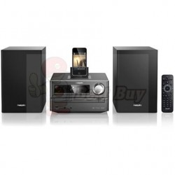 Philips 飛利浦 DCD2030/98 DVD 微型音樂系統
