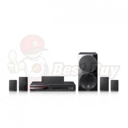 Samsung 三星 HT-E450K 影音組合