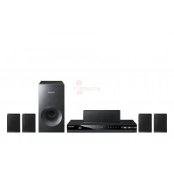 Samsung 三星 HT-E3500 家庭影音