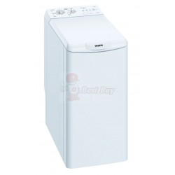 Siemens 西門子  WP07R152HK  5.5公斤  700轉  上置式  洗衣機
