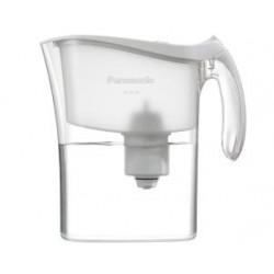 TK-PA20 手提式淨水壺