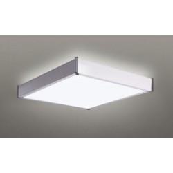 Panasonic 樂聲 專門店 獨家型號 HAZC7057EHK01 LED 72W 遙控 天花燈