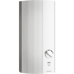 AEG DDLE Basis 系列 (380V 電子控制) 熱水爐