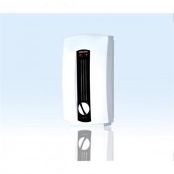 STIEBEL ELTRON 斯寶亞創 DHA 系列 (220V 水力推動控制) 熱水爐