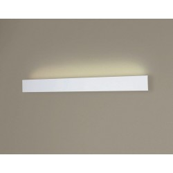 Panasonic 樂聲 專門店 獨家型號 HWC5500EHK01 光管壁燈