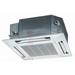 Panasonic 樂聲 CS-F34DB4E5 / CU-YL34HBE5  4匹  變頻冷暖藏天花式冷氣機