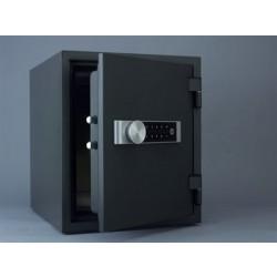 耶魯 Yale YFM/520/FG2 文件用途防火夾萬 (特大型)
