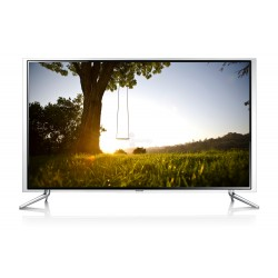 Samsung 三星 UA55F6800AJ 3D Smart LED iDTV 500CMR 全高清電視
