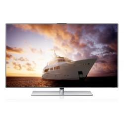 Samsung 三星 UA55F7500BJ 55吋 3D Smart LED iDTV 800CMR 全高清電視