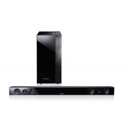 Samsung 三星 HW-F450 2.1 揚聲器組合