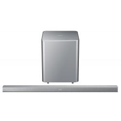 Samsung 三星 HW-F551 2.1 揚聲器組合