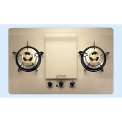 TGC 煤氣公司 RB3RB 嵌入式煮飯寶平面爐