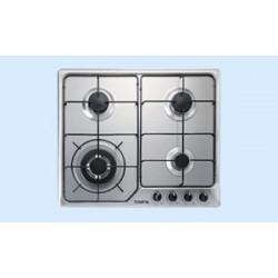 簡栢SIMPA STYB604A 嵌入式四頭平面爐