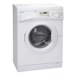 Rasonic 樂信 RW-S1000F3  5公斤 1000轉 前置式  洗衣機