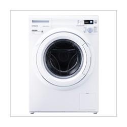 HITACHI 日立 BD-W85SSP 8.5KG 前置式滾桶洗衣機