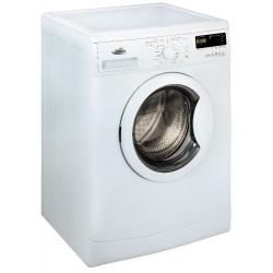Whirlpool 惠而浦 AWO75090 7.5公升 900轉 前置式洗衣機