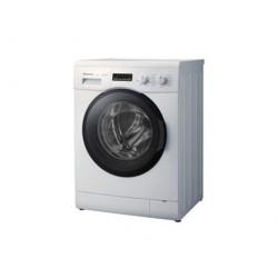 Panasonic 樂聲 NA-127VB3 纖巧型前置式洗衣機