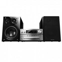 Panasonic 樂聲 SC-PMX9DBEBS 微型音響組合