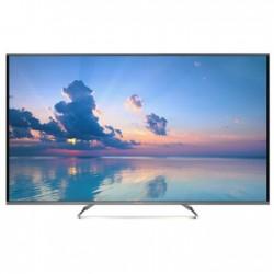Panasonic 樂聲 TH-55AX670H 55吋3D 4K 超高清LED智能電視