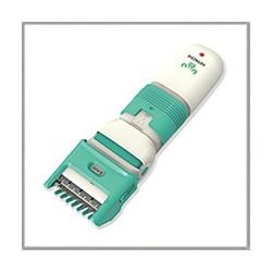 Hitachi 日立  CL8330BF 電動剪髮器