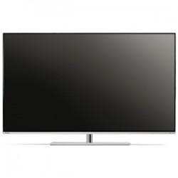 Toshiba 東芝  55L5358CH  55吋LED REGZA Series 5 3D Smart iDTV