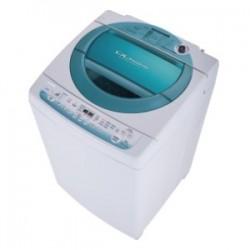 Toshiba 東芝  AW-DC1000CH  全自動洗衣機 (9.0公斤)