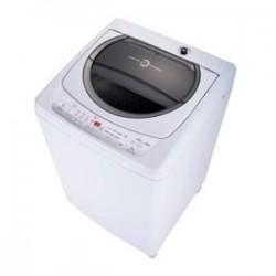 Toshiba 東芝  AW-B1000GPH  全自動洗衣機 (9.0公斤)