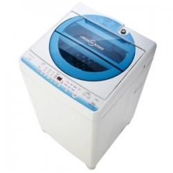 Toshiba 東芝  AW-E900LH  全自動洗衣機 (8.0公斤)