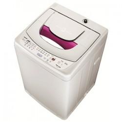 Toshiba 東芝  AW-8970SH  全自動洗衣機 (7.5公斤)