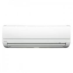 Toshiba 東芝  RAS-10SKP-ES  1 匹分體式冷氣機 (淨冷)