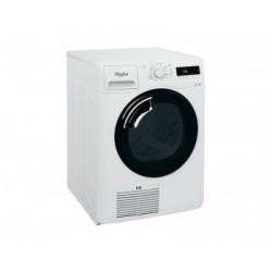 Whirlpool 惠而浦 AZB9781 9公斤 冷凝式乾衣機