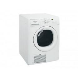 Whirlpool 惠而浦 AZB7671 7公斤 冷凝式乾衣機