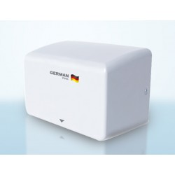 德國寶 German Pool  HDH-1000  乾手機