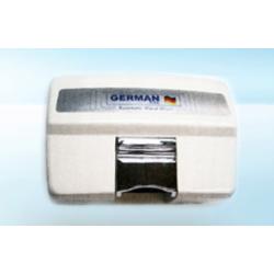 德國寶 German Pool  HK-2200EA  乾手機