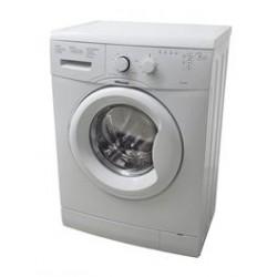 Rasonic 樂信  RW-VS508F6  5公斤 800轉 前置式洗衣機