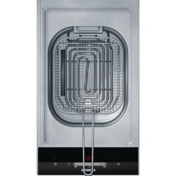Siemens 西門子 ET375MU11E 電子燒烤爐
