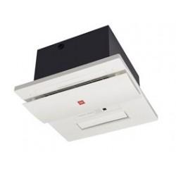 KDK 30BGBH 浴室寶(PTC無線遙控型號 – 浴室換氣暖風機)