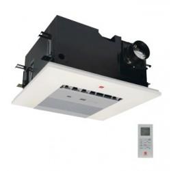 KDK 47UDAH 離子微霧 浴室寶 PTC無線遙控型號