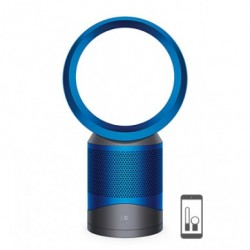 Dyson Pure Cool™ Link DP01 座枱式智能空氣淨化風扇
