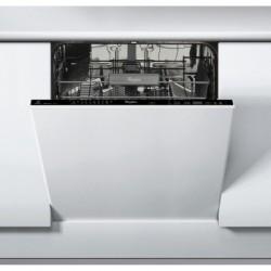 Whirlpool 惠而浦 ADG2020FD  全嵌入式60厘米洗碗碟機