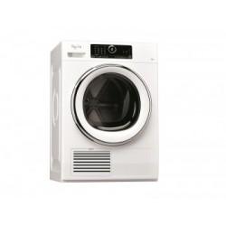 Whirlpool 惠而浦 DSCX10122 10公斤 LED 冷凝式乾衣機