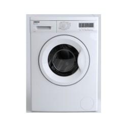 Zanussi 金章 ZFV828 5公斤 800轉 前置式 洗衣機