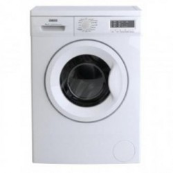 Zanussi 金章 ZFV1056S 5公斤 1000轉 前置式 洗衣機