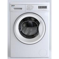 Zanussi 金章 ZFV827 7公斤 800轉 前置式 洗衣機