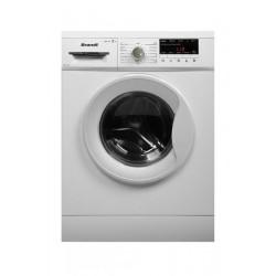Brandt 白朗 BWF710AX 7公斤 1000轉 前置式洗衣機
