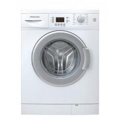 Philco 飛歌 PW4812 8公斤 1200轉 前置式洗衣機