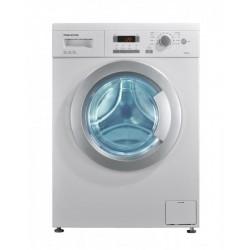 Philco 飛歌 PWD6312 洗6公斤 乾3公斤 1200轉 前置式洗衣乾衣機