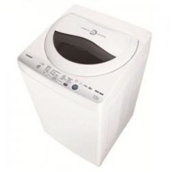 Toshiba 東芝 AW-F700EPH 全自動洗衣機 (6.0公斤) 高出水